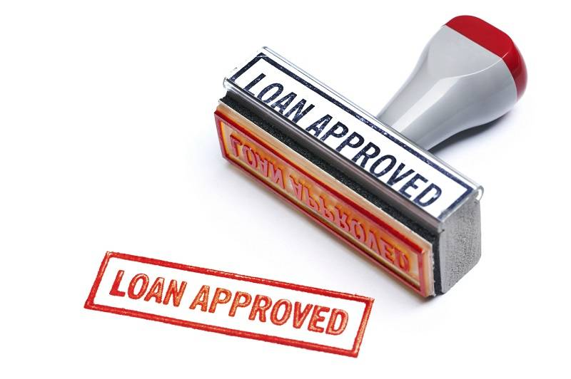 Pinjam Uang Ke bank Dengan KTA via kingpark.org