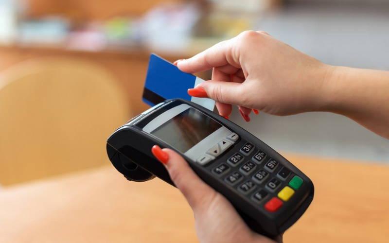 Pilihan Kartu Kredit untuk Bisnis