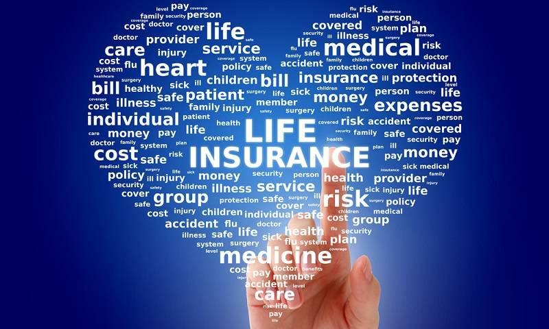 Asuransi Jiwa Termurah