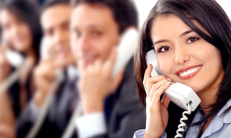 Call Center Maybank Indonesia