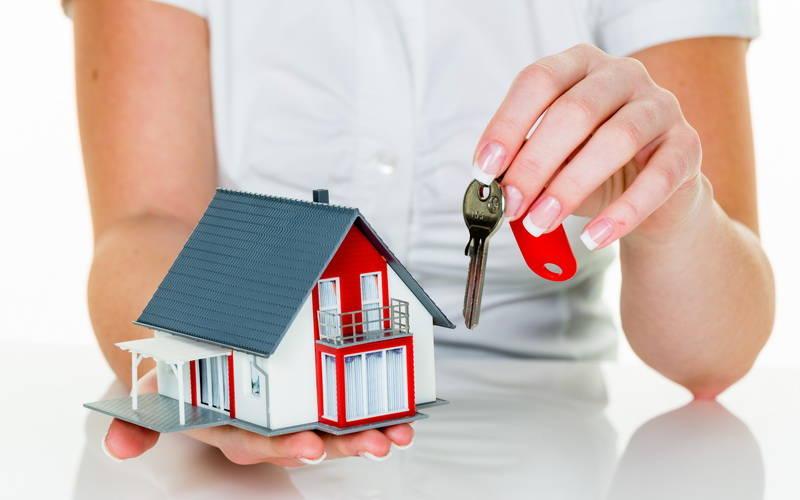 Menggunakan Sertifikat Rumah untuk Mendapat Pinjaman