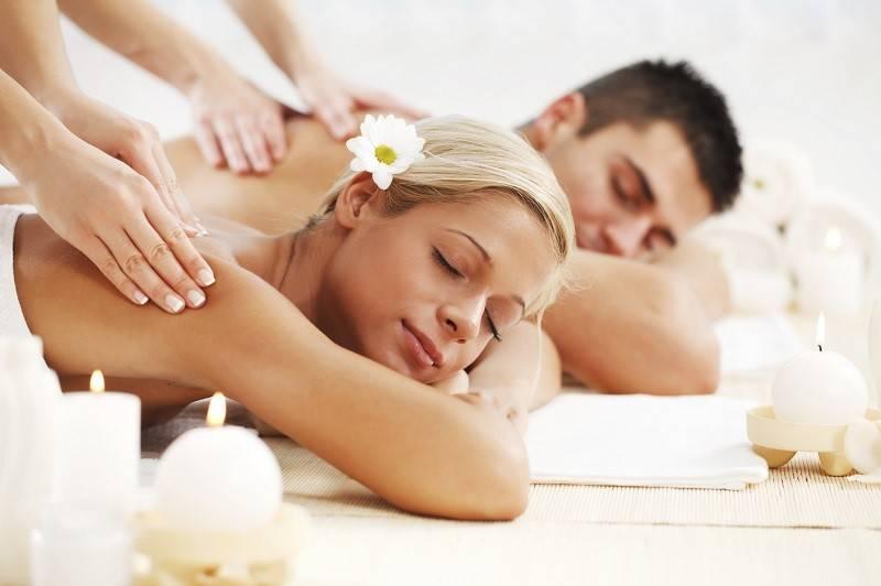 Terapis Pijat Profesional via theweightisover.net.au