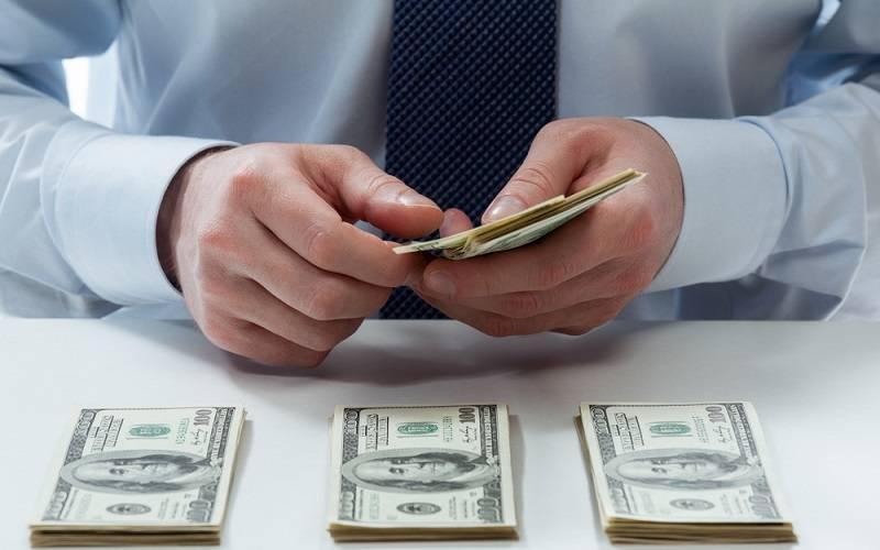 Biaya Kuliah dari Pinjaman KTA