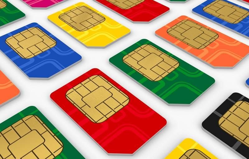 Pakai 2 Sim Card Untuk Hemat via whatmobile.net