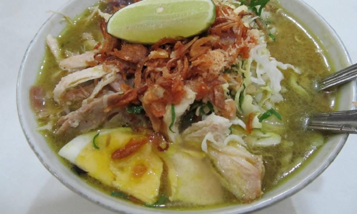 Tempat Makan Di Malang Yang Enak Dan Murah Buat Para Penjelajah