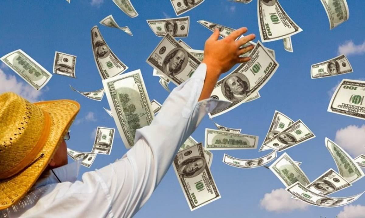 25 Kata Kata Bijak Keuangan Dari Orang Terkenal Dunia Cermati Com
