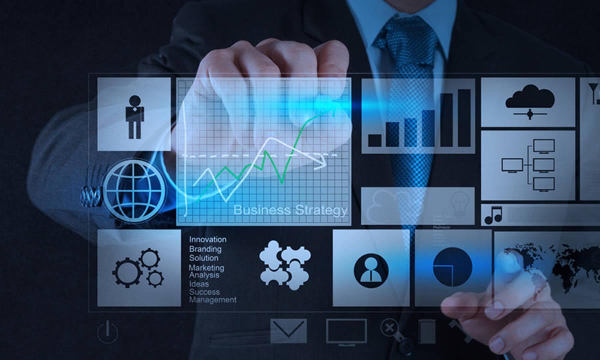 5 Sebab Bisnis Startup Bisa Gagal - Cermati.com
