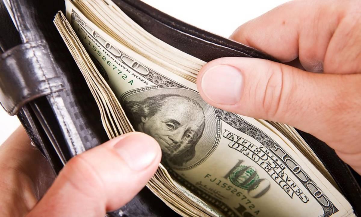 Minat Investasi Mata Uang Asing? Simak Dulu Untung dan Ruginya