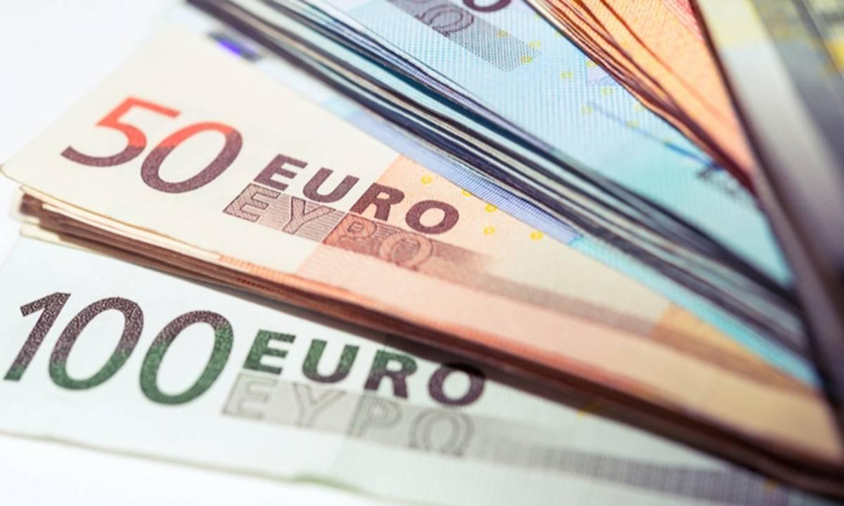 investasi mata uang asing terbaik