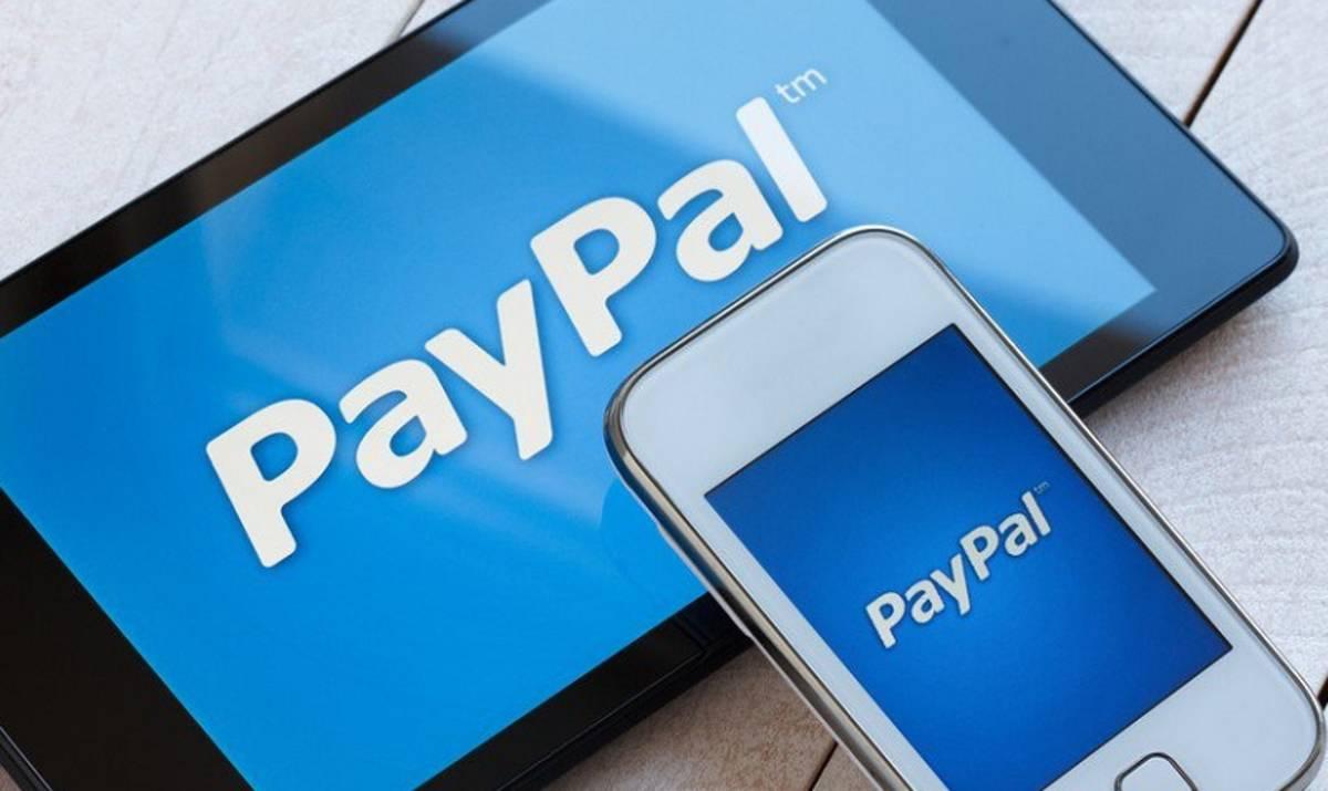 Kartu Kredit Virtual Pengertian Dan Manfaat Yang Diberikan Cermati Com