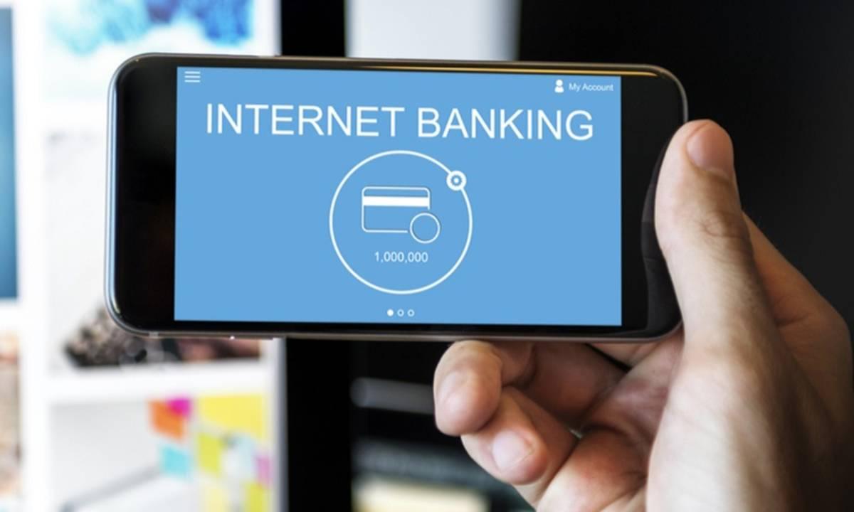 Internet Banking Fitur Kelebihan Dan Kekurangannya Cermati Com