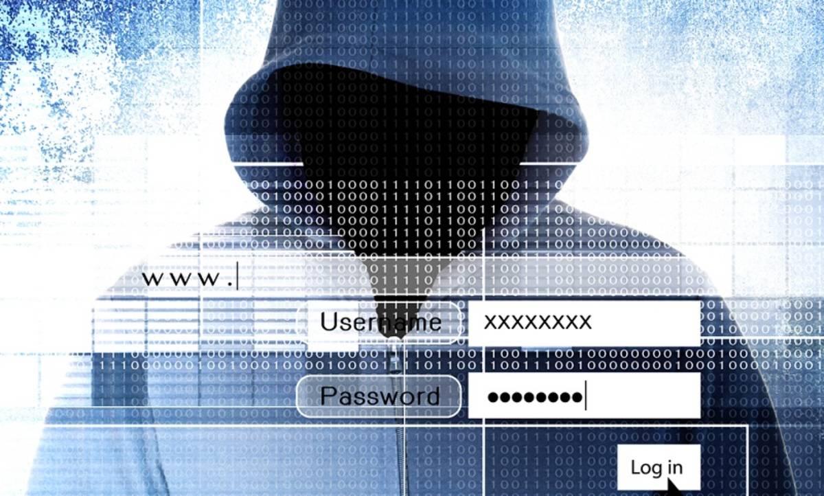Jurus Jitu Tangkis Penipuan Berkedok Kirim Kode Rahasia Cermati Com