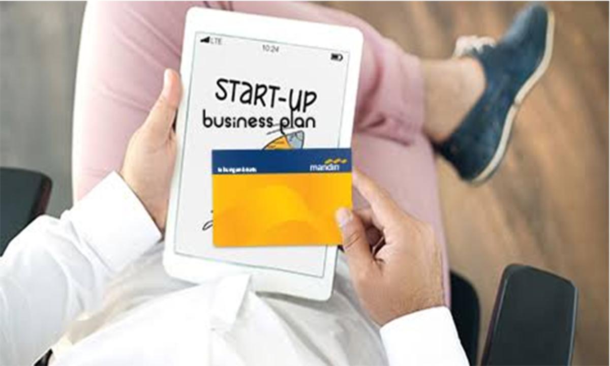 Review Tabungan Bisnis Bank Mandiri Nikmati Berbagai Fasilitasnya Cermati Com