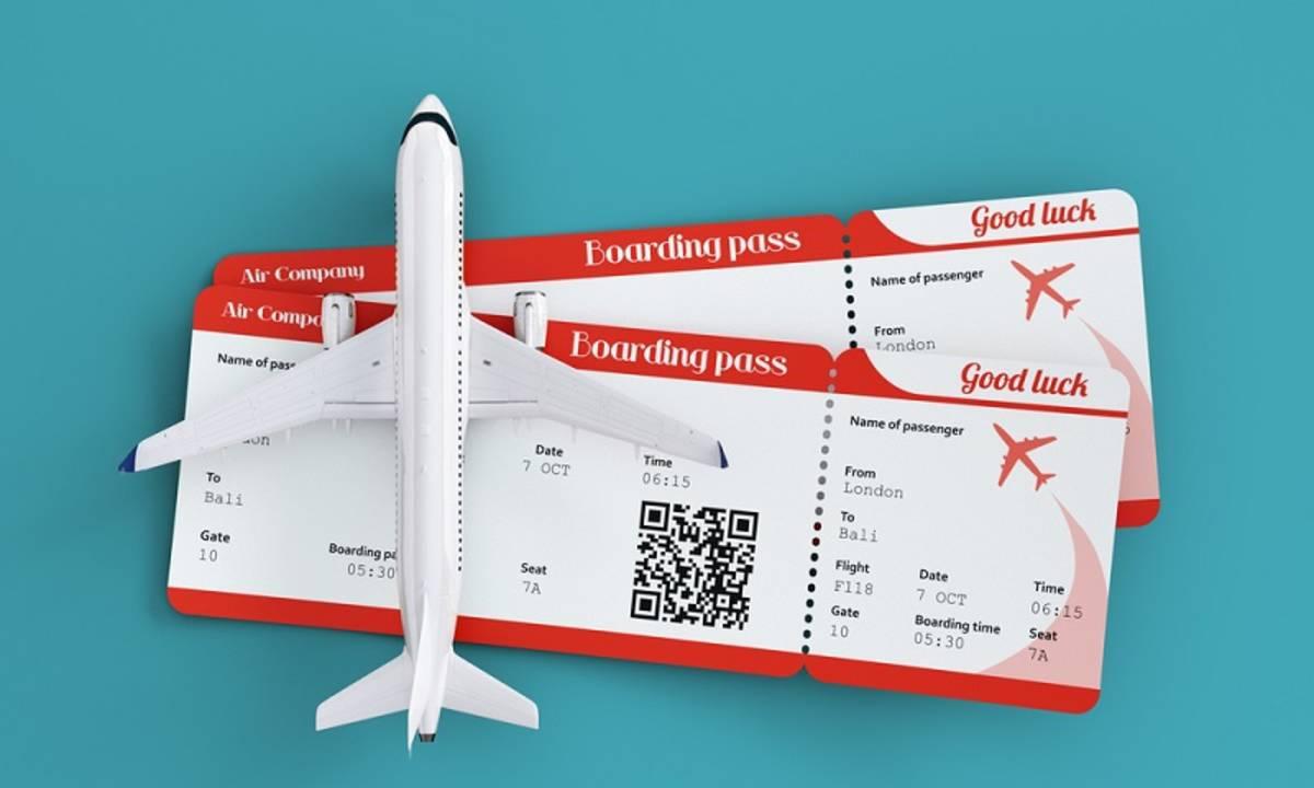 Yeay Akhirnya Harga Tiket Pesawat Turun Lion Air Beri Potongan Harga 50 Cermati Com
