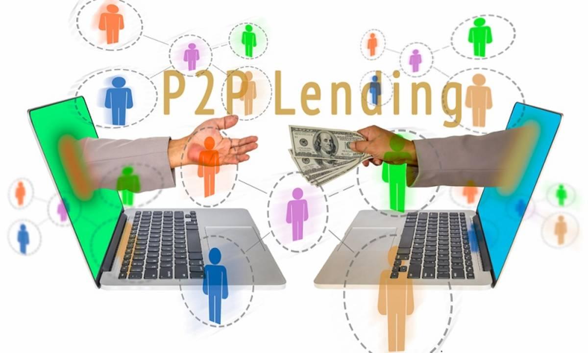 Sama Sama Beri Pinjaman Online Ini Bedanya Fintech Lending Ilegal