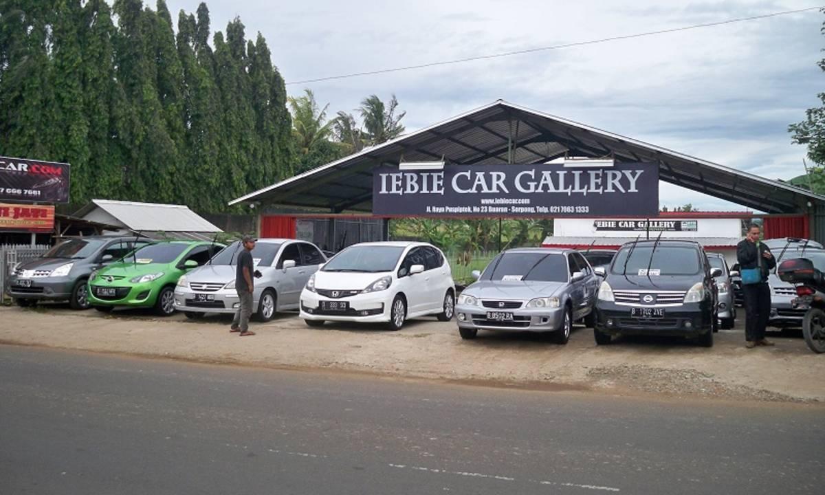 Bisnis Jual Beli Mobil Bekas Yuk Ikuti Panduan Tips Jitu Ini Cermati Com