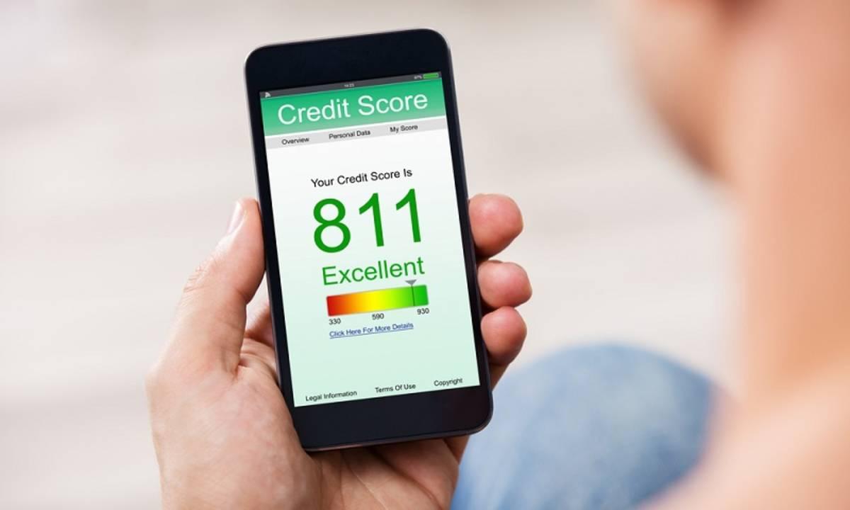 Pahami Dulu Skor Kredit agar Anda Mudah Mengajukan Pinjaman - Cermati.com
