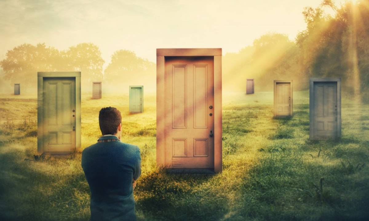 Kata Kata Bijak Yang Keren Banget Agar Hidupmu Penuh
