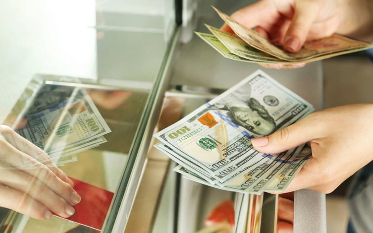 prosedur pengiriman uang valas