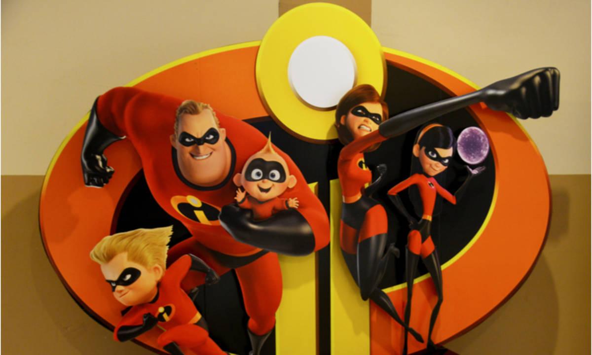 Daftar Animasi Terbaik Dunia Yang Wajib Ditonton