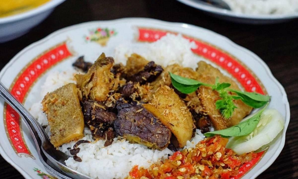 Tempat Makan Di Surabaya Yang Enak Murah Dan Cocok Untuk Para