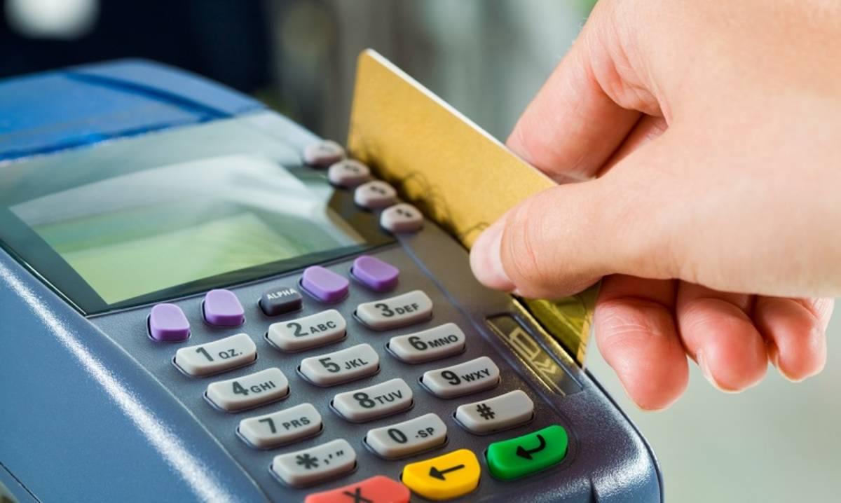 Cara membuat kartu debit,mesin edc ini cara kerja dan tips
