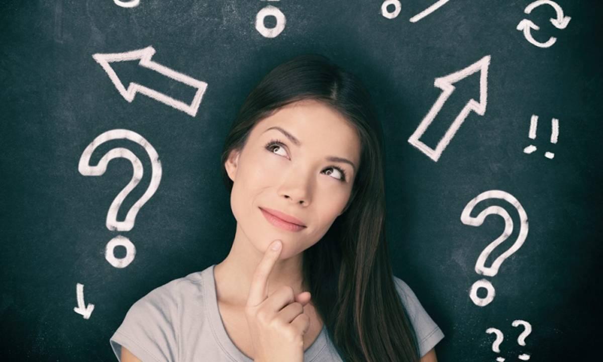 Sudah Gak Sekolah Lagi, Tapi Masih Ingin Belajar? Begini Cara yang Mudah -  Cermati.com