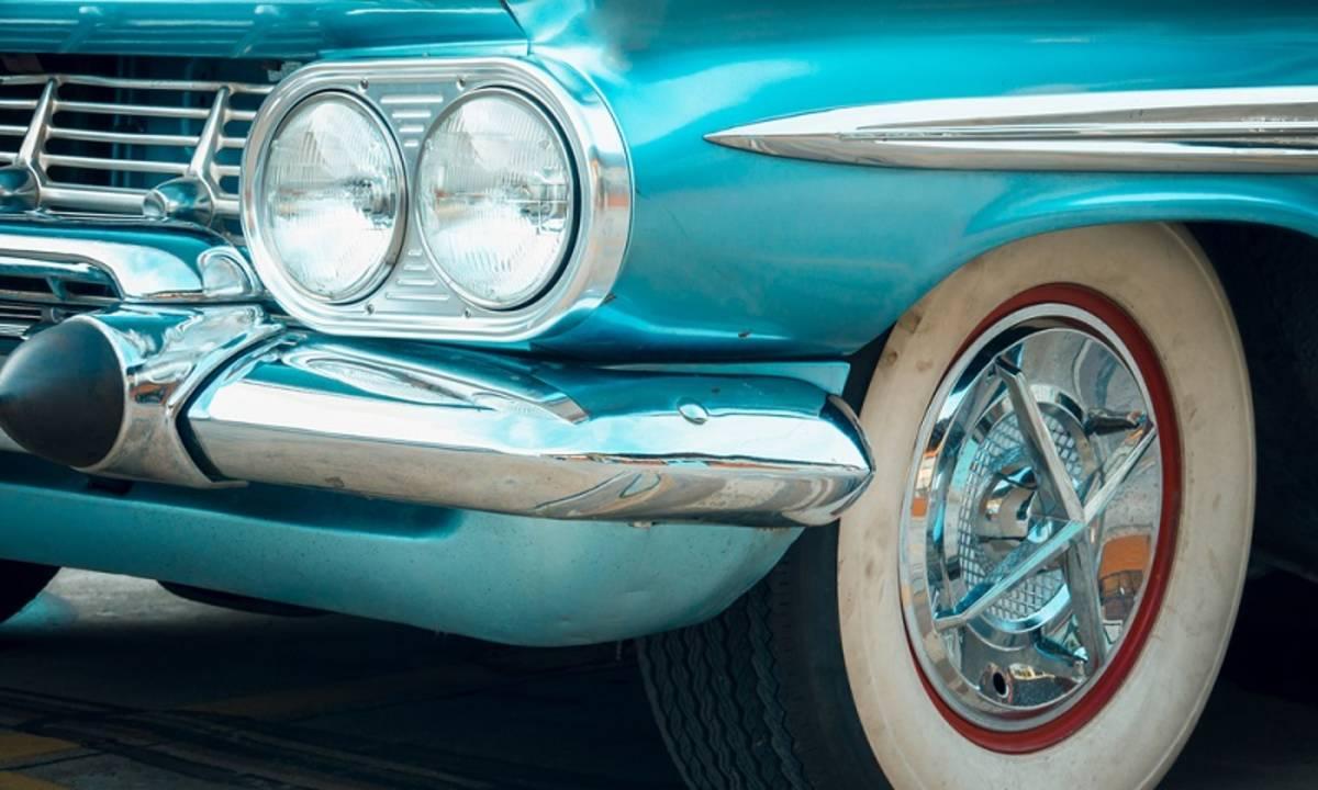 Asuransi Mobil Tua Apa Saja Yang Perlu Diketahui Cermati Com