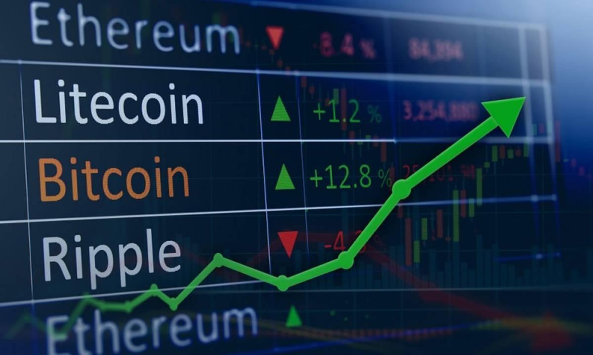 bitcoin trade motor