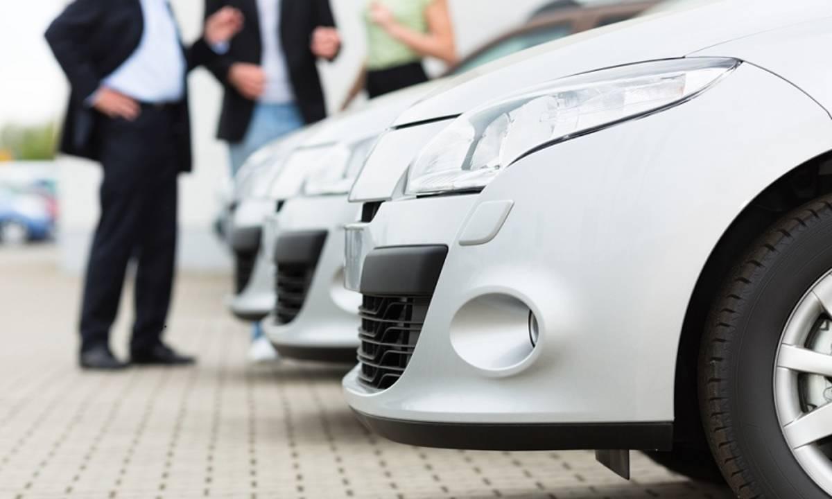 Awas Marak Penipuan Beli Mobil Murah Ini Tips Menghindarinya