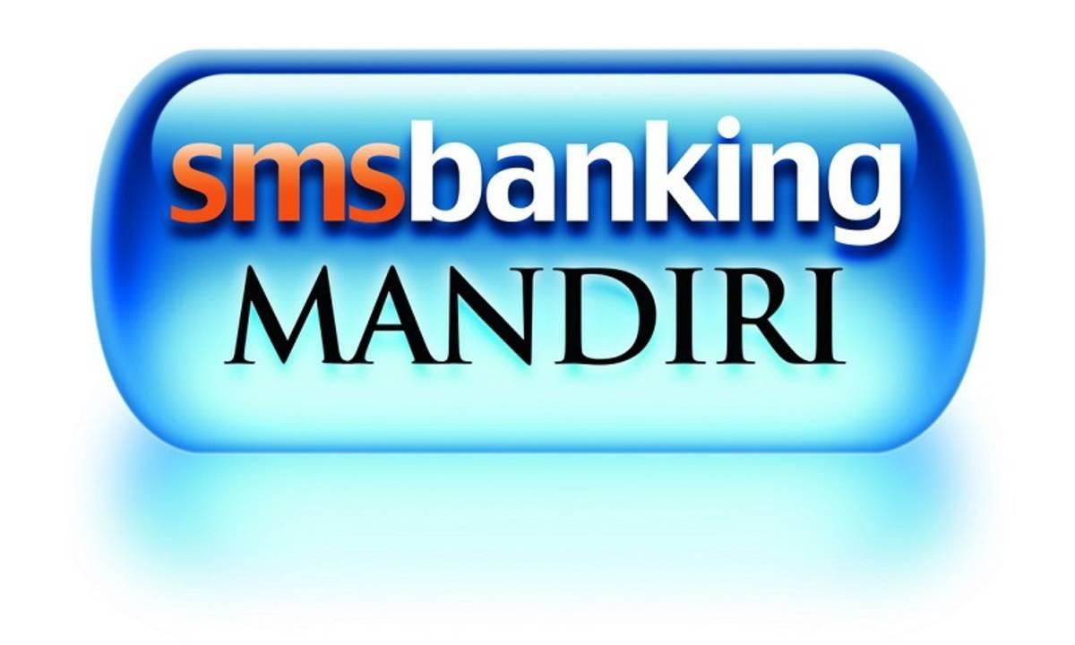 Cara Lengkap Cek Saldo Bank Mandiri Via Sms Banking Internet Banking Dan Atm Cermati Com