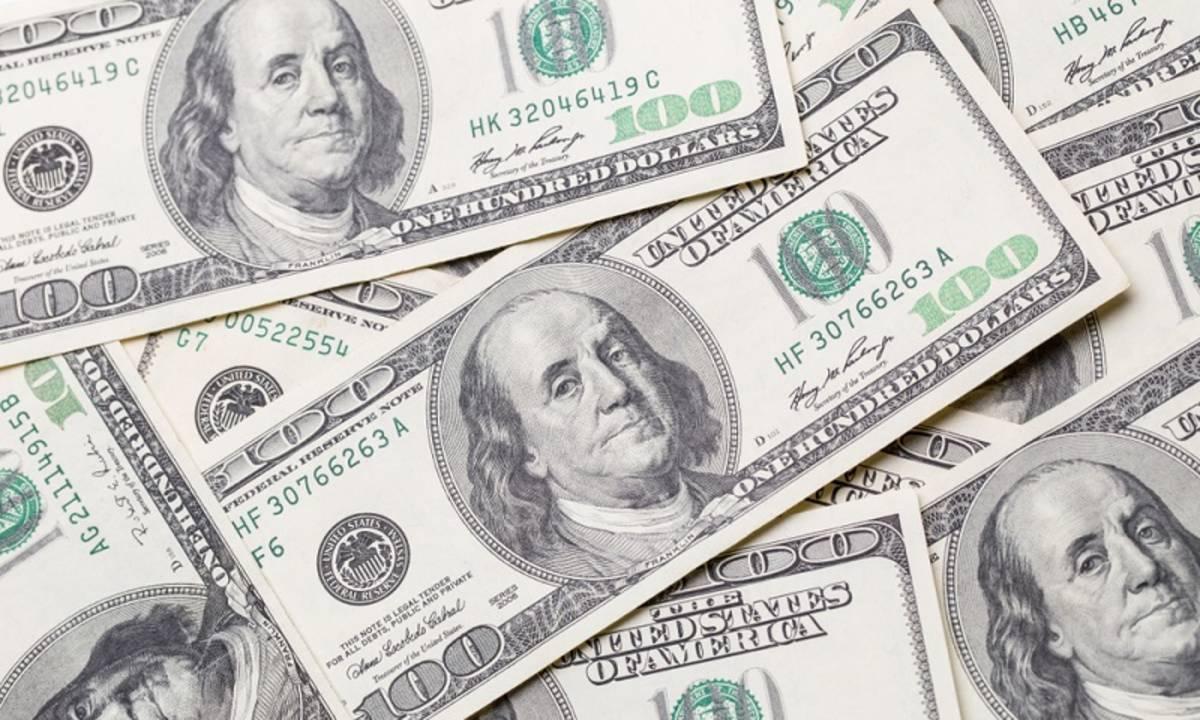 Dengan Cara Ini Dolar Bisa Jadi Investasi Yang Menguntungkan Cermati Com