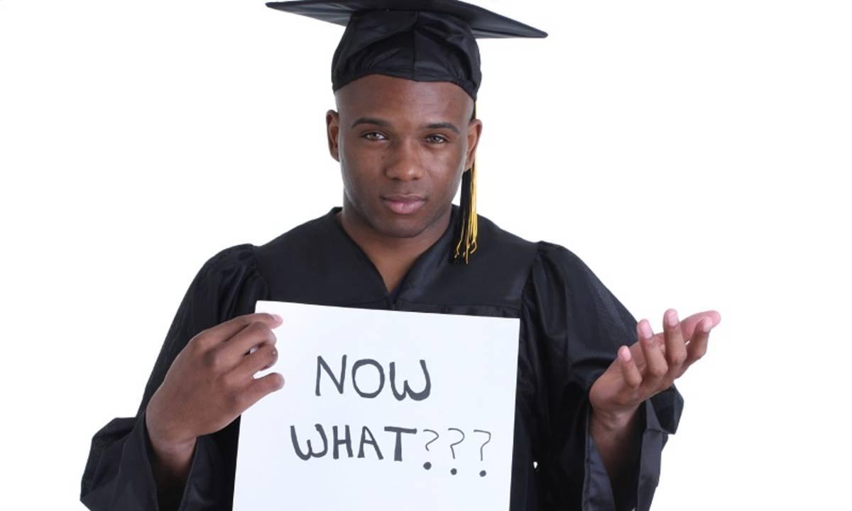 Làm sao mà người ta chọn ra được một nghề để gắn bó trọn đời vậy?