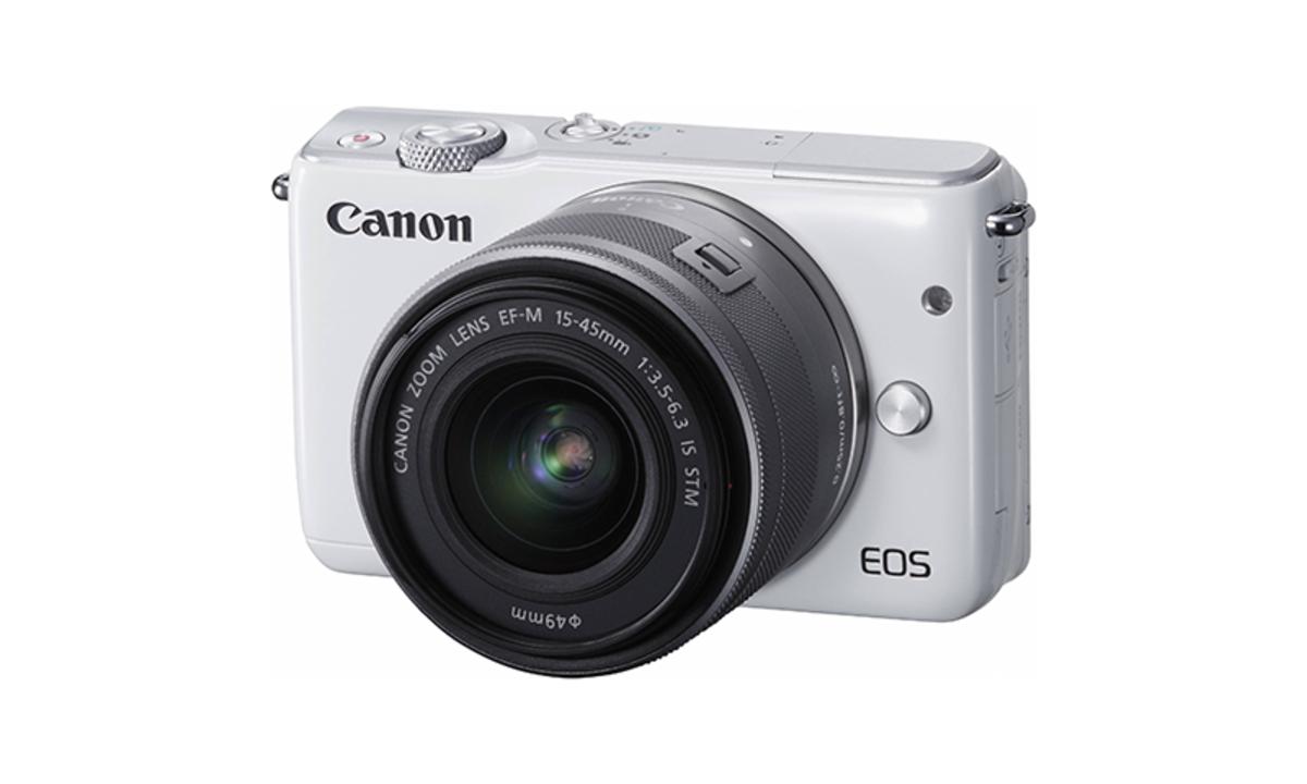 Inilah Rekomendasi Kamera Mirrorless Murah Dan Berkualitas Yang Pemula Wajib Punya Cermati Com