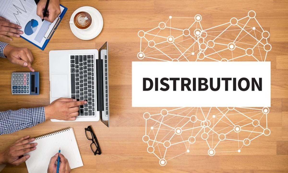 Strategi Distribusi: Pengertian, Jenis, Dan Contohnya Dalam Bisnis