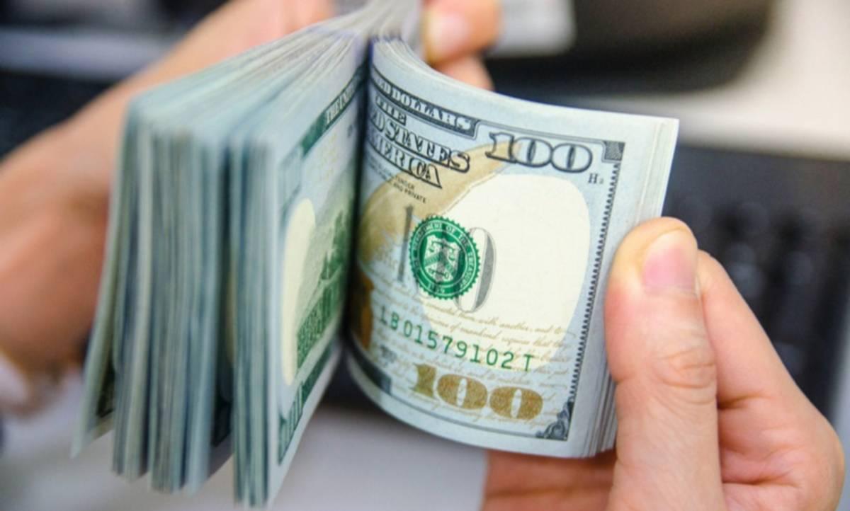 mata uang asing yang menguntungkan untuk investasi