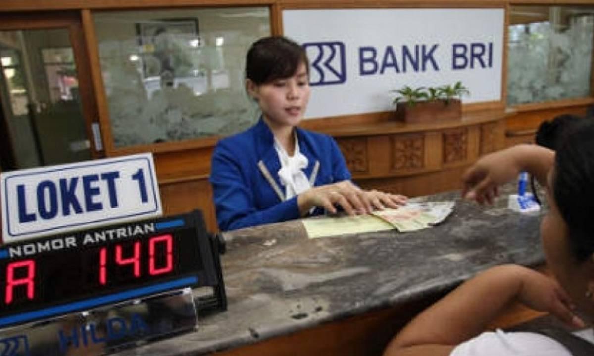 Ke Bank Bri Di Sabtu Minggu Inilah Daftar Weekend Banking Bri Cermati Com