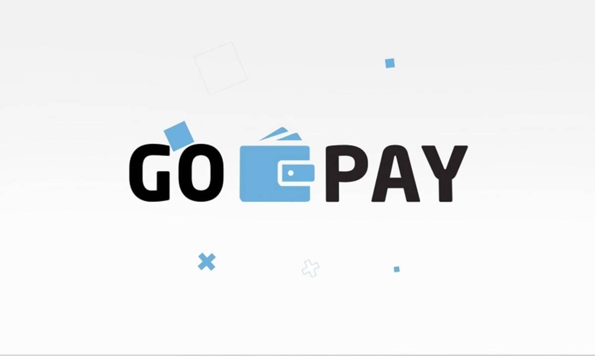 Manfaat Dompet Digital Gopay Dari Gojek Dan Cara Isi Saldonya Cermati Com