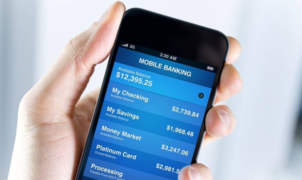 Phone Banking Pengertian Dan Cara Kerjanya Cermati Com