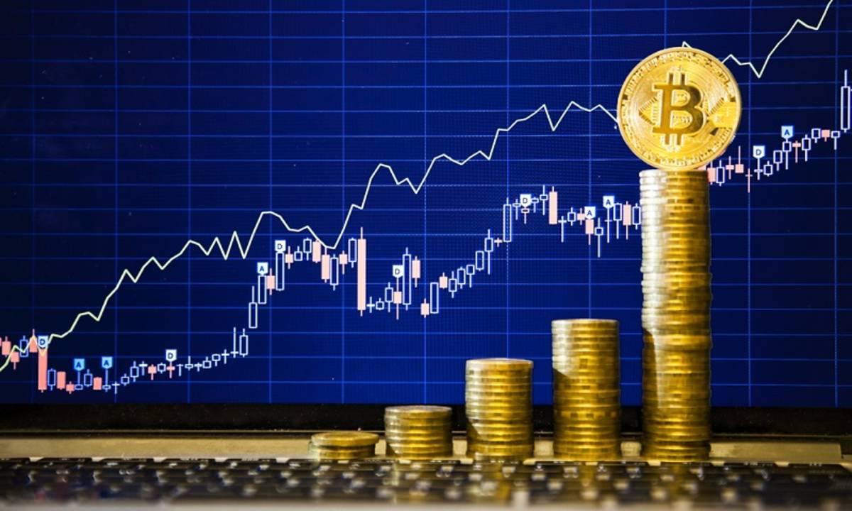 Vacanze. C'è già chi le vende in bitcoin. Alberghi, crociere, voli: ecco la guida