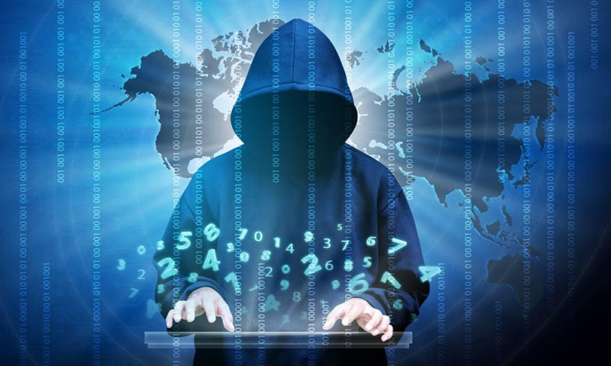 Awas Marak Pencurian Data Pribadi Begini Cara Lapor Dan