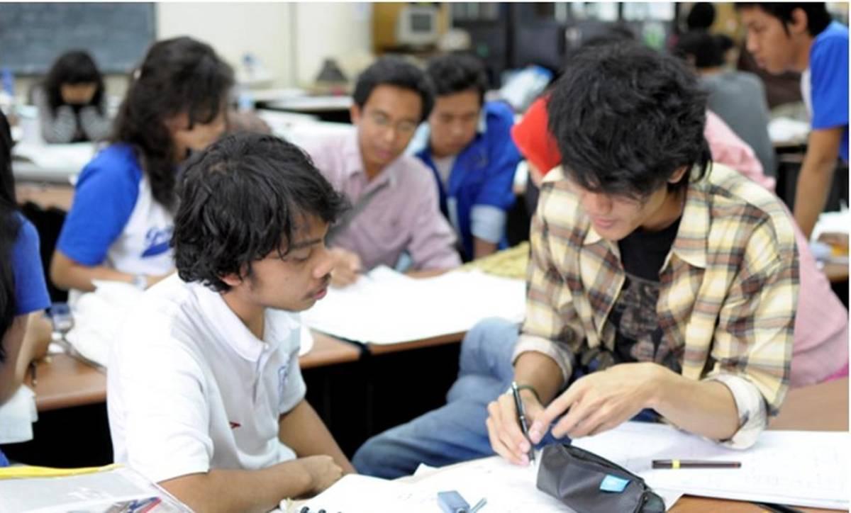 Mengajukan Kta Ternyata Menguntungkan Bagi Mahasiswa Cermati Com