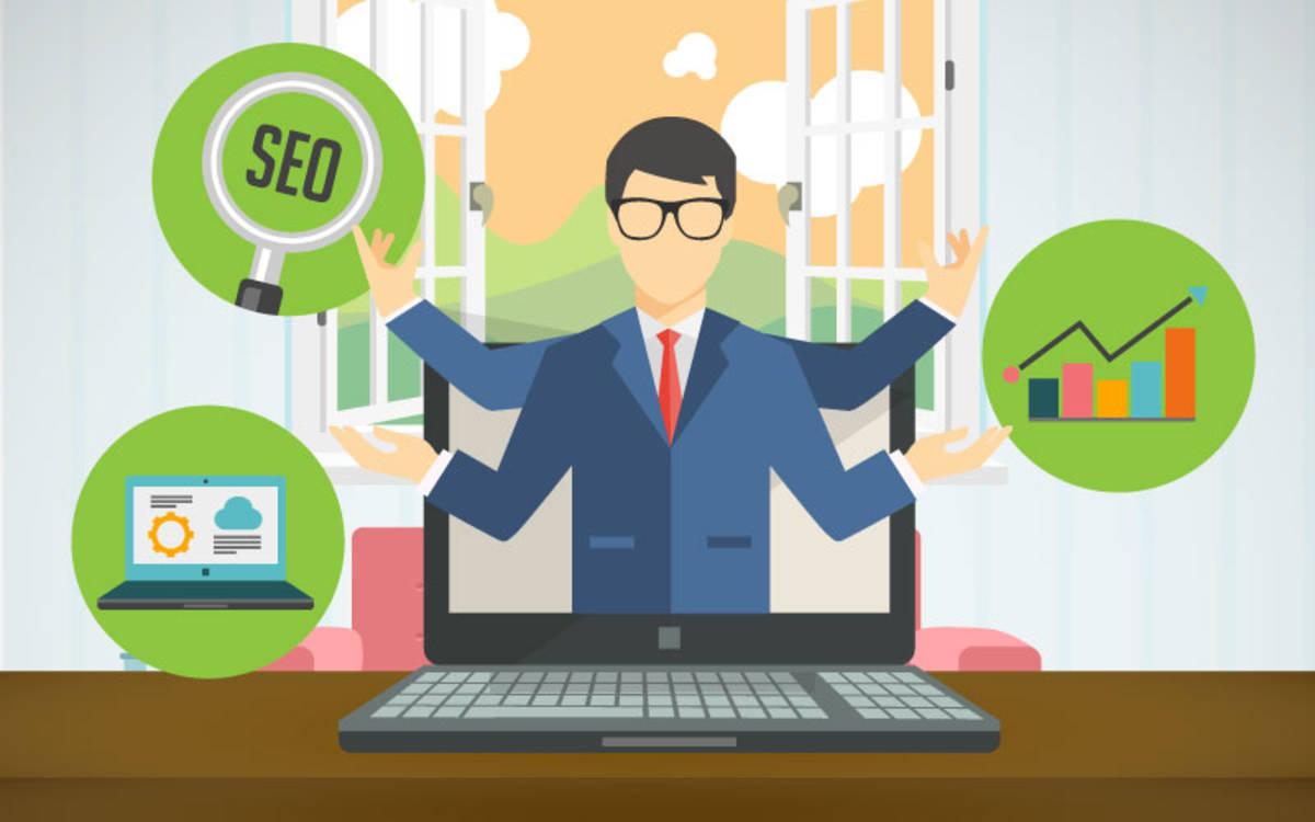 26 Bisnis Online Menjanjikan - Cermati.com