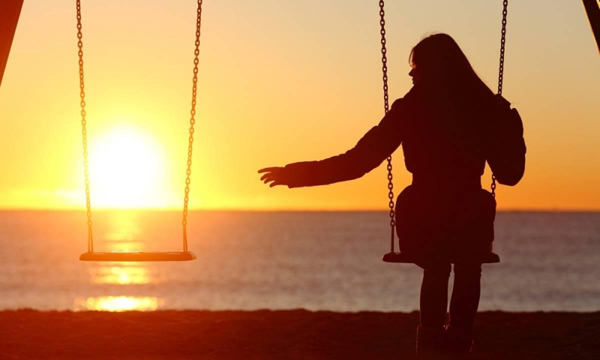 Kata Kata Bijak Cinta Buat Kamu Yang Lagi Galau Dan Butuh