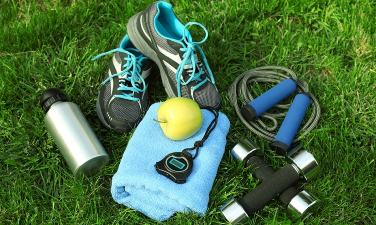 How the Best Sports Gear can Vamp Up your Performance
