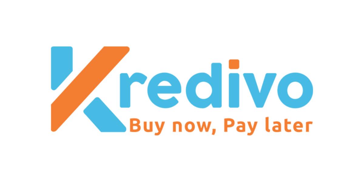 Cicilan Tanpa Kartu Kredit Online Gunakan Aplikasi Cicilan