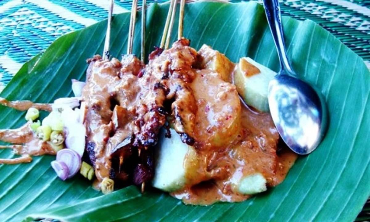 Tempat Makan Di Bogor Yang Enak Murah Dan Cocok Untuk Keluarga