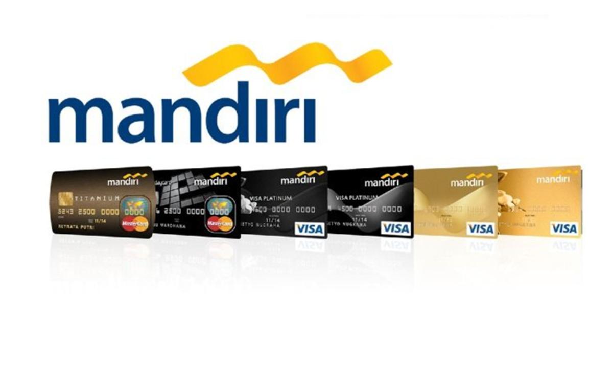 Review Kartu Kredit Mandiri Platinum Card Cermati Com