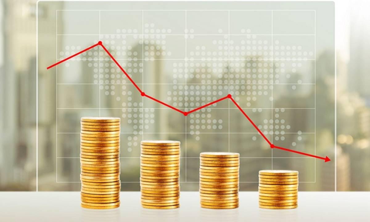 Trading Emas Online Di Pasar Forex: Tata Cara, Kelebihan dan Risikonya -  Cermati.com