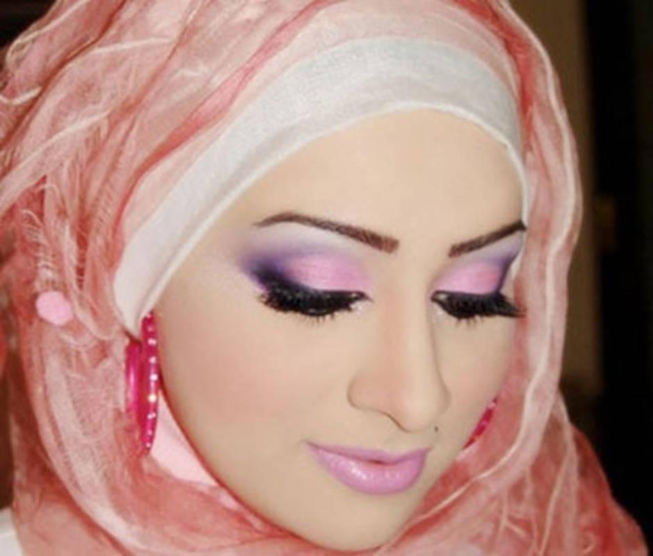 10 Wanita Muslim Cantik Dan Terkaya Di Dunia Cermati Com